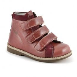 Ботинки ОРТО 12-715-1
