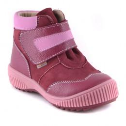 Ботинки,Сапожки 15-537-1 разм.20-22