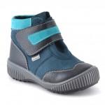Ботинки,Сапожки 15-537-2