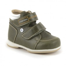 Ботинки 11-434-2