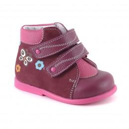 Ботинки на первый шаг 15-121-5