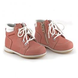 Ботинки 11-435-3