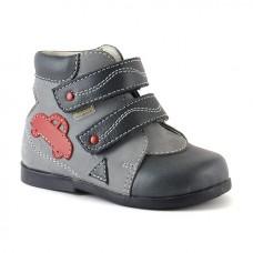 Ботинки на первый шаг 13-120-2