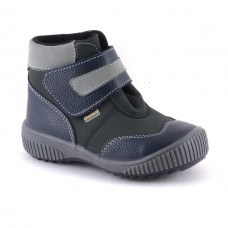 Ботинки,Сапожки 15-537-4 разм.20-22