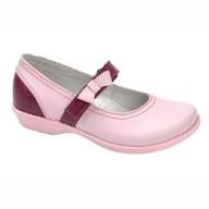 Туфли Shagovita 4393.roz