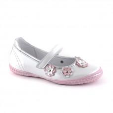 Туфли 15-307-9