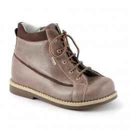 Ботинки ОРТО 12-716-2