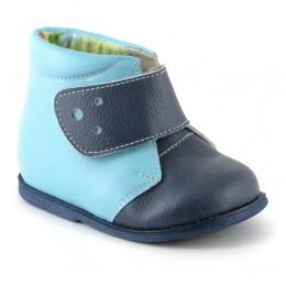 Ботинки 15-116-2