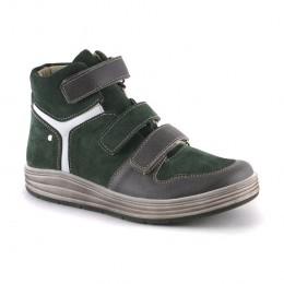 Ботинки 16-422-2