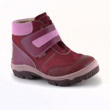 Ботинки,Сапожки 16-538-1 разм.23-27