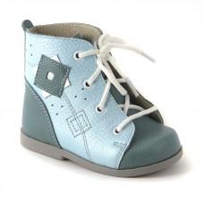Ботинки на первый шаг 13-137-2