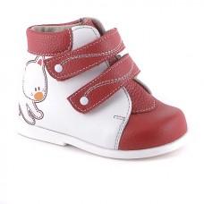 Ботинки на первый шаг 15-121-7