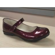 Туфли 15-385-3
