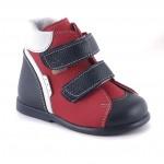 Ботинки на первый шаг 15-141-5