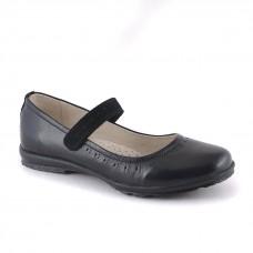 Туфли 15-385-7