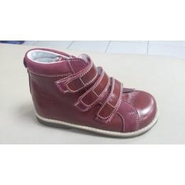 Ботинки ОРТО 12-715-1_борд