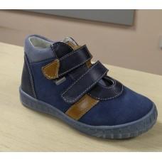 Ботинки 17-449-2 Размеры 23-27
