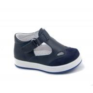 Туфли 18-205-2 (размер 19-23)