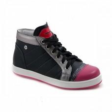 Ботинки 18-427-3 Размеры 30-35