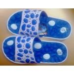 Пляжная обувь (пузырики)
