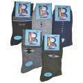 Детские носки Fute 3015 разм.32-35