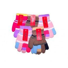 Перчатки Анфия ОК30 13см