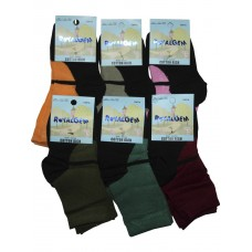 Детские носки Royal Gem Cotton Rich C607A (23-26)