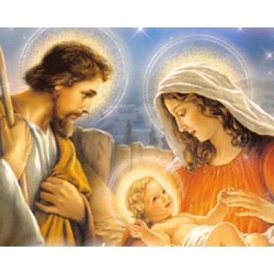 Рождественская АКЦИЯ! СПЕШИТЕ ЗАКАЗАТЬ!