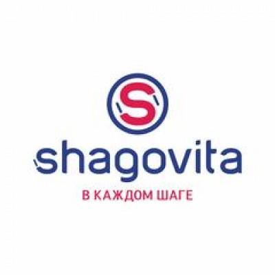 Туфли от фабрики ShagoVita (Шаговита) Беларусь