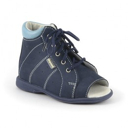 Ботинки на первый шаг 11-195-2