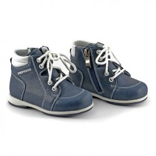 Ботинки 11-435-4