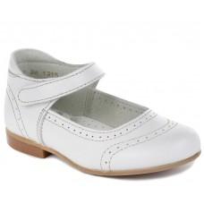 Туфли 13-483-7