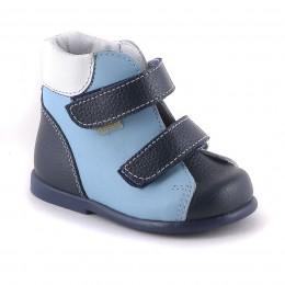 Ботинки на первый шаг 15-141-2