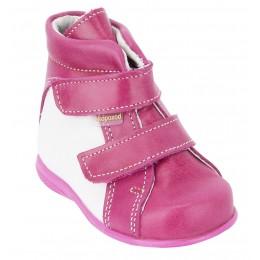 Ботинки на первый шаг 15-125-9