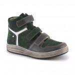 Ботинки 16-422-2 Размеры 28-31