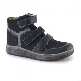 Ботинки 16-422-4 Размеры 28-31