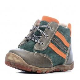 Ботинки на первый шаг 15-135-6