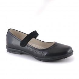 Туфли 15-385-7 (31-35)