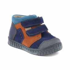 Ботинки 16-143-2 Размеры 20-22