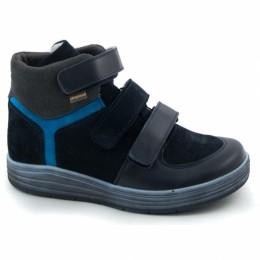 Ботинки 18-423-6 Размеры 32-35