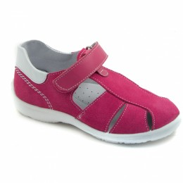 Туфли 18-951-1 Размеры 23-28