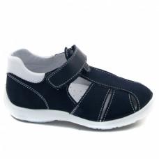Туфли 18-951-2 (23-28)