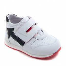 Ботинки 19-156-1 Размеры 20-22