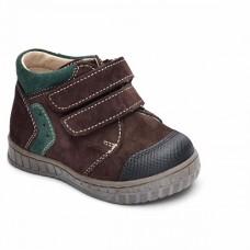 Ботинки 16-143-4 Размеры 20-22