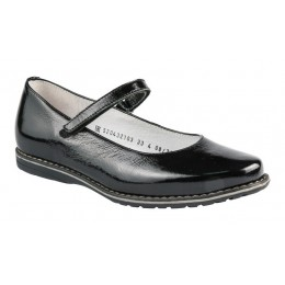 Туфли для девочек ELEGAMI 5-520432103 (32-37)