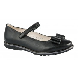 Туфли для девочек ELEGAMI 5-520472101 (32-37)