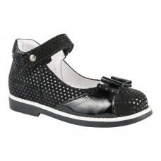 Туфли для девочек ELEGAMI 5-614872001 (32-37)