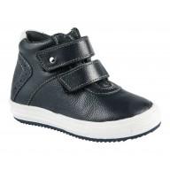 Ботинки ELEGAMI 7-807732111 (22-27)