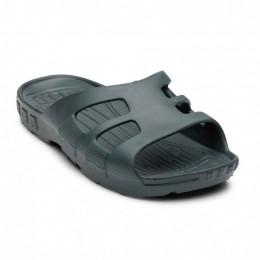 Пляжная обувь Дюна 212 т.сер