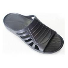 Пляжная обувь Дюна 119М т.сер